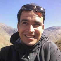 hassanfadil-toubkal-tour-guide