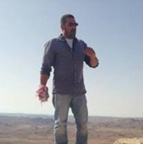 yoavbruck-jerusalem-tour-guide
