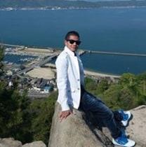 danasmartboy-tokyo-tour-guide
