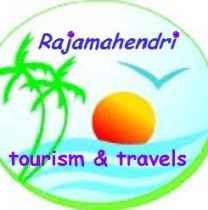 rambabusalapu-rajamundry-tour-guide