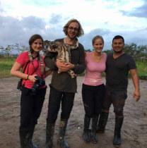 garytorres-iquitos-tour-guide