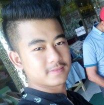nyinyimyosetnaung(john)-yangon-tour-guide
