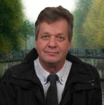 hanslangh-amsterdam-tour-guide