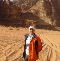zuhairdmour-jordan-tour-guide
