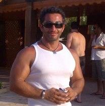 rabihaddad-amman-tour-guide