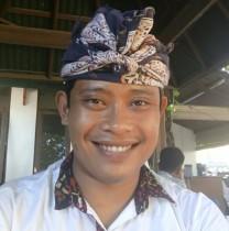 ngurahardika-bali-tour-guide
