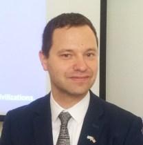 dr.davidgurevich-jerusalem-tour-guide