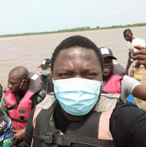 michealgbadebo-lagos-tour-guide