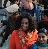 nehaagarwal-agra-tour-guide