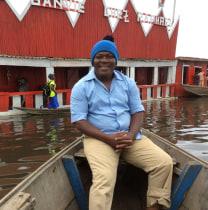 kpodozountoléoncegbètogogbènassou-cotonou-tour-guide