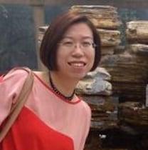 jannychyn-shanghai-tour-guide