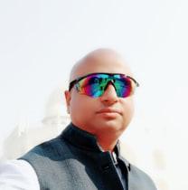 nitinjosephlobo-jodhpur-tour-guide