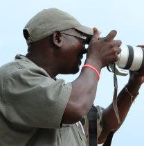 rodgerssibanda-gaborone-tour-guide