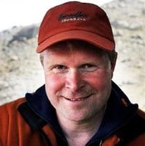 stefanhelgivalsson-reykjavik-tour-guide