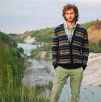 adamsipowicz-vilnius-tour-guide