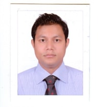 meikbal-chittagong-tour-guide