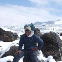 dennisshayo-mountkilimanjaro-tour-guide