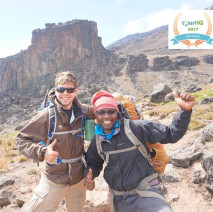 dennis-mountkilimanjaro-tour-guide