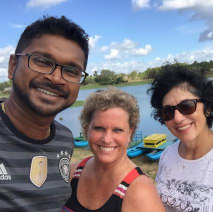 praveenmendis-colombo-tour-guide