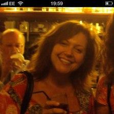 melissa-london-tour-guide