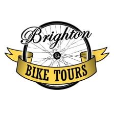 carlo-brighton-tour-guide