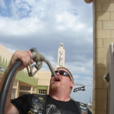 garyfleshman-denver-tour-guide