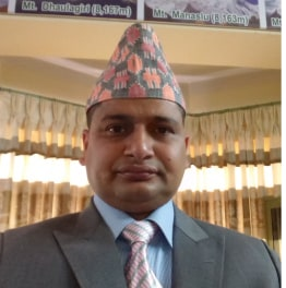 nabaraj-kathmandu-tour-guide