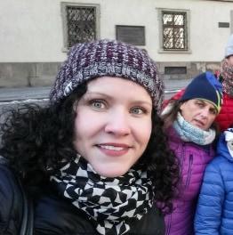 markéta-prague-tour-guide