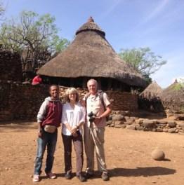 temesgen-lalibela-tour-guide
