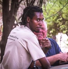 jackson-arusha-tour-guide
