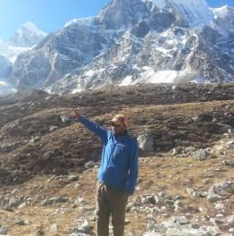 madan-kathmandu-tour-guide
