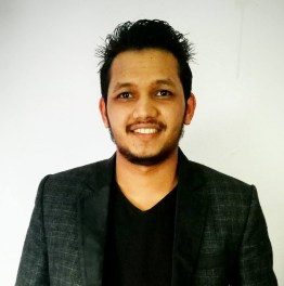 kedar-kathmandu-tour-guide