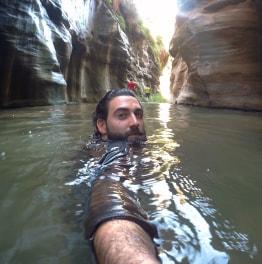 ammar-amman-tour-guide