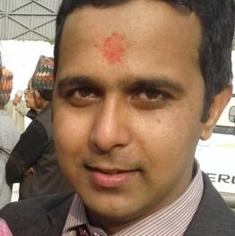 rabi-kathmandu-tour-guide