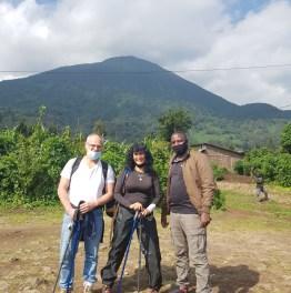 augustin-kigali-tour-guide