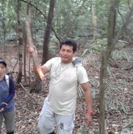 josealfredo-iquitos-tour-guide