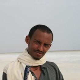 yayehyirad-addisababa-tour-guide