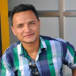 suresh-kathmandu-tour-guide