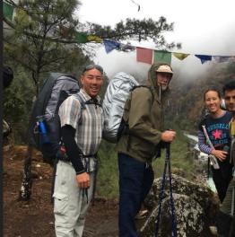 deviraman-kathmandu-tour-guide
