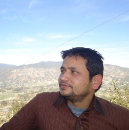 bijay-kathmandu-tour-guide