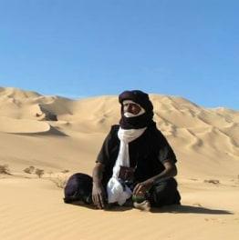 taher-timbuktu-tour-guide