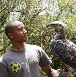 washington-nairobi-tour-guide
