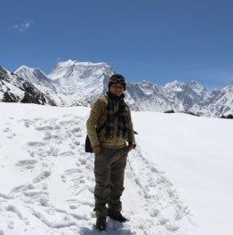 raju-nepalganj-tour-guide