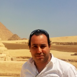 ahmed-cairo-tour-guide
