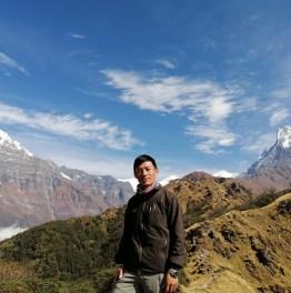 ramkumar-kathmandu-tour-guide