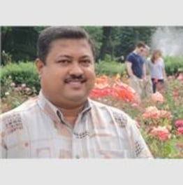 sarath-colombo-tour-guide