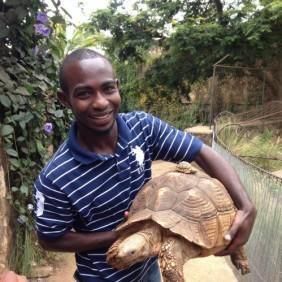 kenneth-nairobi-tour-guide