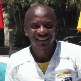jeanclaude-antananarivo-tour-guide