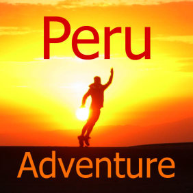 peru-arequipa-tour-guide