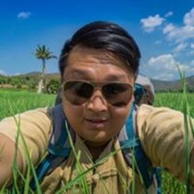 thurain-yangon-tour-guide